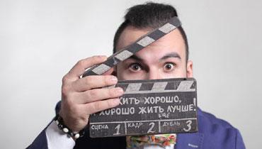 Нарек Мирзоян