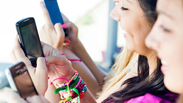 5 приложений для создания крутых видео на смартфоне