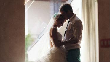Как выбрать видеографа на свадьбу