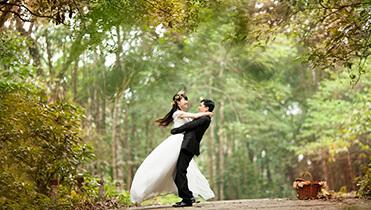Когда же будет готов наш свадебный фильм?