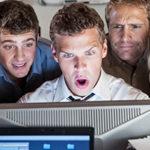 Как подписчиков в соцсетях обратить в клиентов