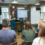 5 причин выбрать Bashloft для встречи с коллегами