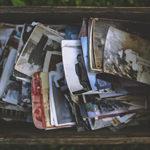 Бесплатные фотобанки
