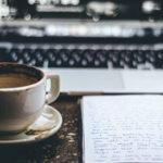 Плюсы и минусы работы с фрилансерами