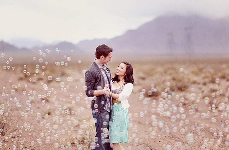 Фильм к свадьбе. Love story