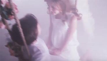 Видео к танцу жениха и невесты