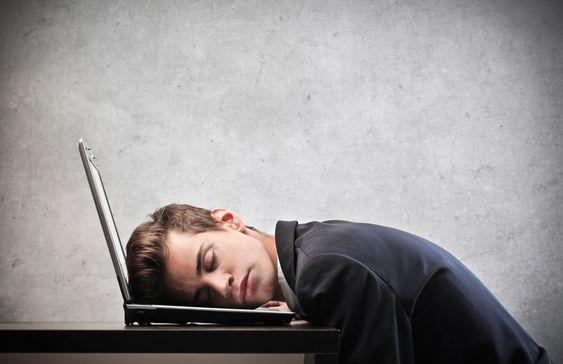 Почему зависает компьютер