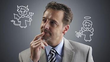 Странности клиентов, и как с ними бороться