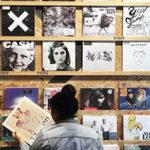 15 аудиостоков, где можно найти музыку для фильмов