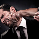 Режим работы с клиентами
