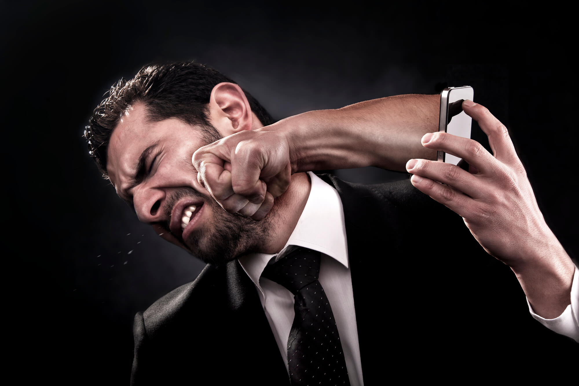 Клиент не знает, чего хочет и мучит исполнителя