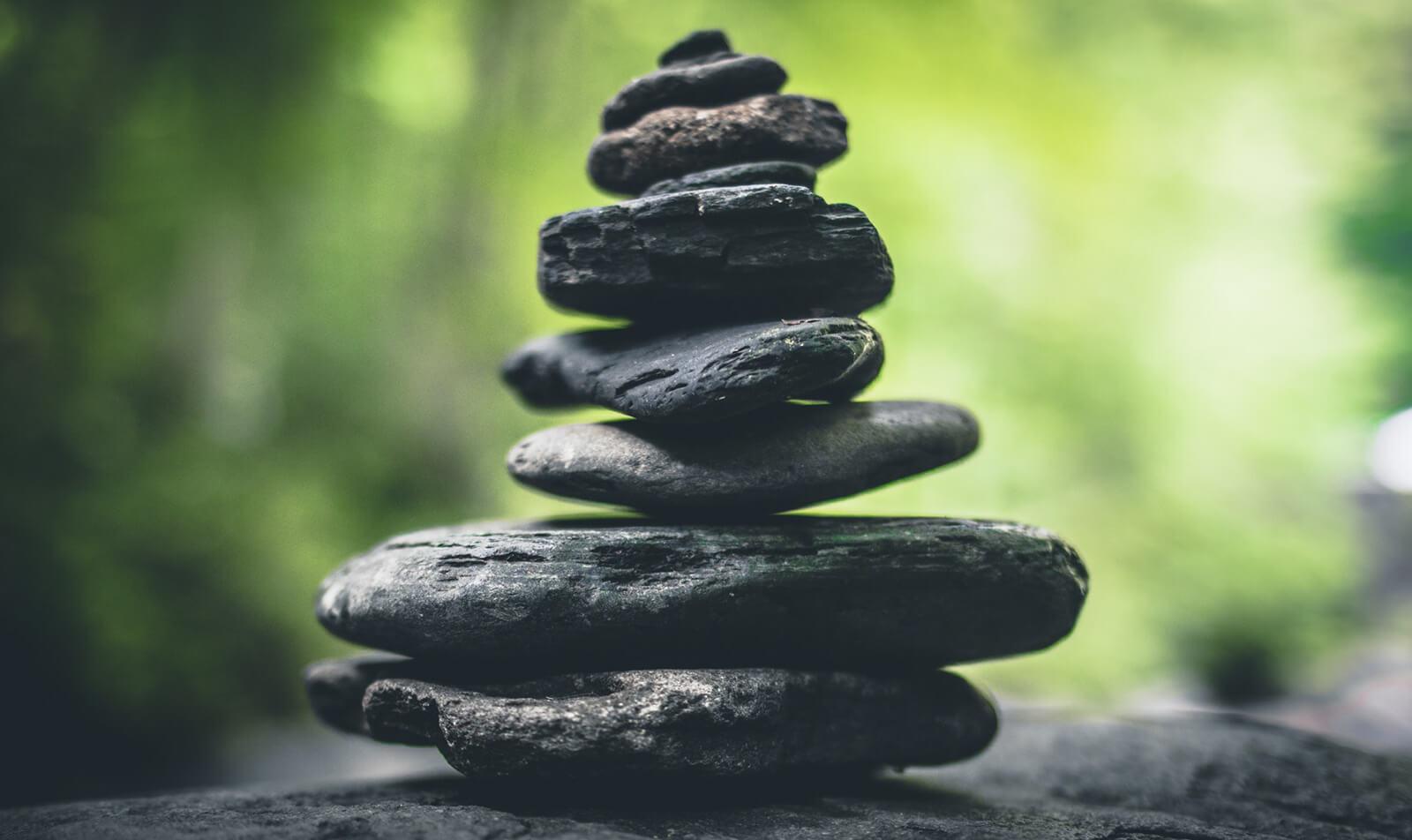 Диалог - баланс между необходимостью и естественностью