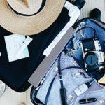 как сделать фильм про ваш отпуск