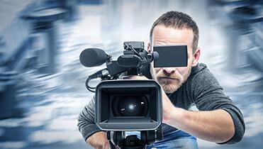 Как выбрать видеографа