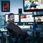 как стать режиссером монтажа
