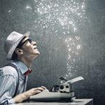как правильно написать сценарий