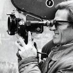 Зачем вам нужен режиссер