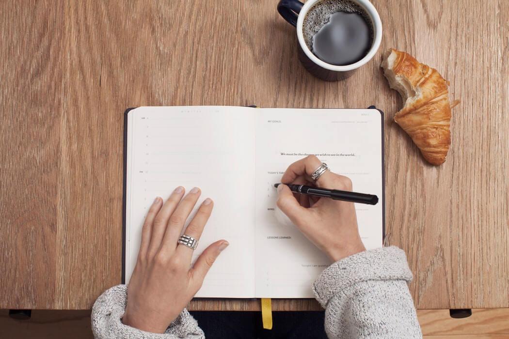 Райдер – это официальный документ, который содержит список требований, необходимых для проведения мероприятия