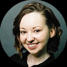 Татьяна Оверченко - руководитель проектов