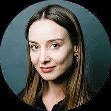 Мария Яценко, фотограф