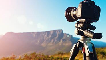 13 лайфхаков съемки крутого видео в горах