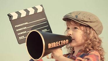 Режиссер. Кто он и зачем нужен