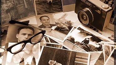 Как снять свой собственный исторический фильм?