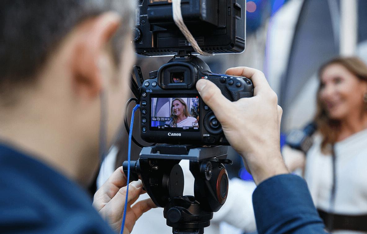 Что ОБЯЗАТЕЛЬНО необходимо сделать ПЕРЕД интервью?