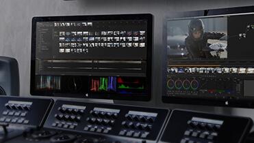 Полезные советы по монтажу видео в Adobe Premiere Pro