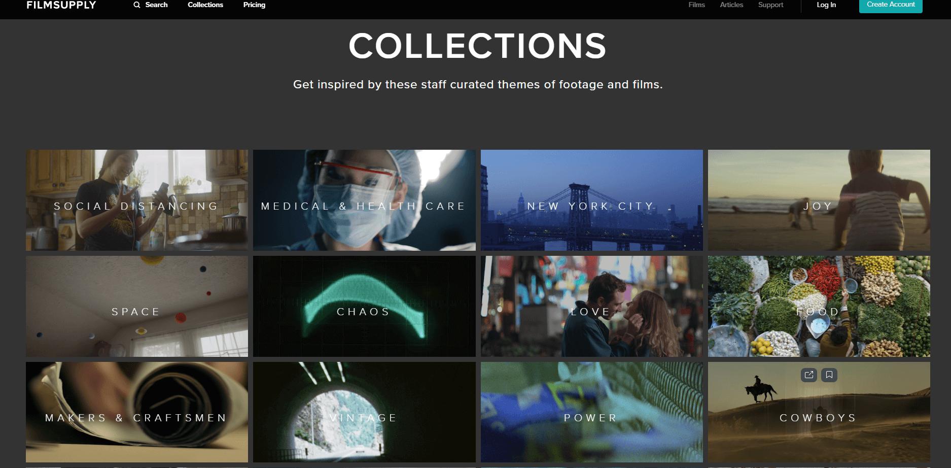 filmsupply.com