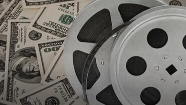 Виды продюсеров и их функции в кинопроизводстве