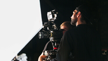 5 примеров как преодолеть сложные условия видеосъемки