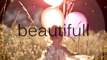 Красота