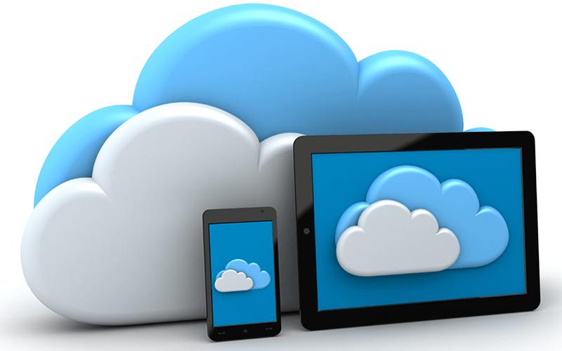 Обзор облачных хостингов. Инструкция по применению