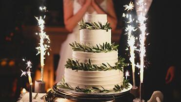 Как монтировать свадьбы