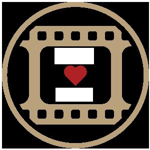 ТвоёКино – Фильм на юбилей